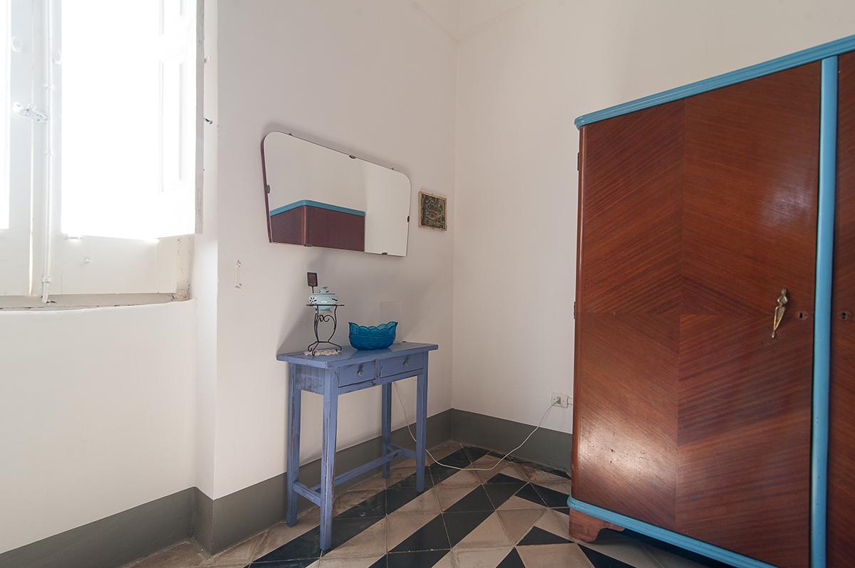 camera con letti 1